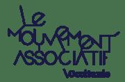 logo mouvement associatif occitanie