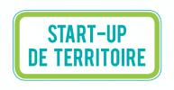 Logo Start Up
