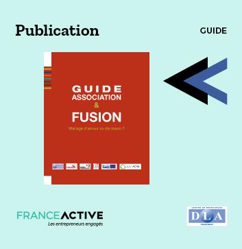 Guide Association & Fusion